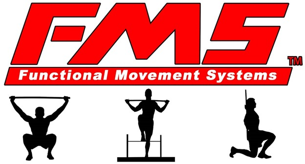FMS showing the concept of Functional Assessment